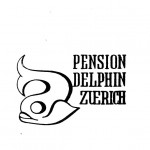 PensionDelphin