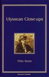 Ulyssean-Closeup